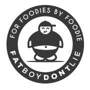 Fatboydontlie