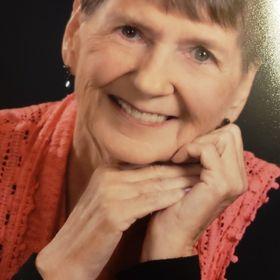 Patsy Osborn