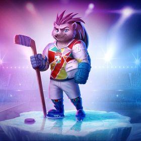 Билеты на Чемпионат мира по хоккею 2022 Финляндия