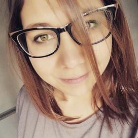 Martyna Soboszek