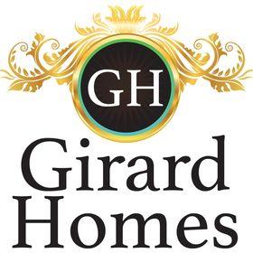 Girard Homes, LLC