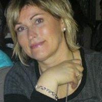 Trine Thorstensen