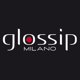 Glossip Milano Make Up