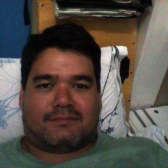 Gregório Komatsu Lima