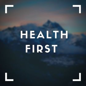 Fitnesstips/Weightlosstips/Health/Food/Drink