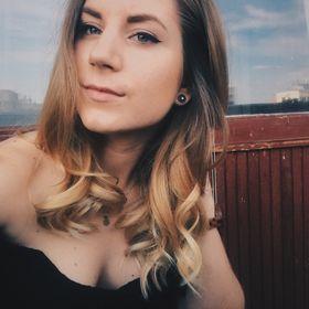 Brigitta Molnár