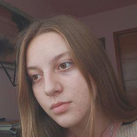Maria Nicolaescu
