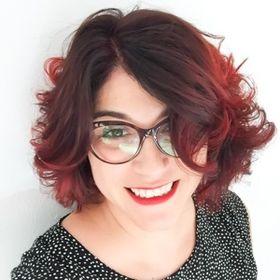 Sara Salvarani | Digital Marketing + Scrittura efficace + Business al femminile