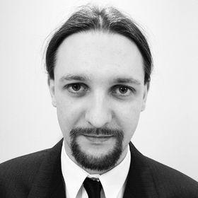 Mateusz Bauman