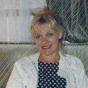 Renata Iwaszko