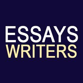 Essays-Writers.net