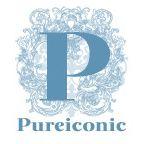PUREICONIC
