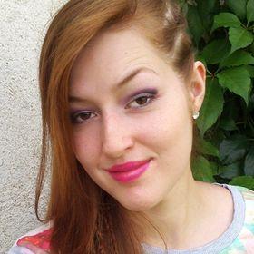 Veronika Rouxová