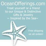 Ocean Offerings