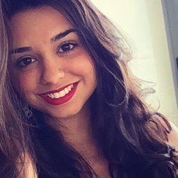 Mariana Naccaratto