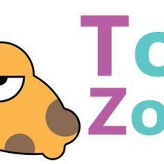 ToysZoom