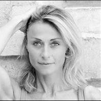 Isabelle Steber