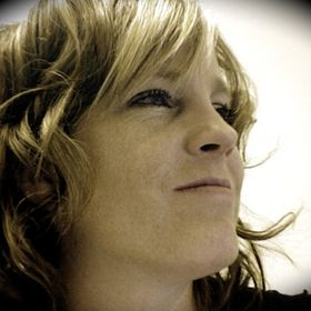 Heidi LeBlanc