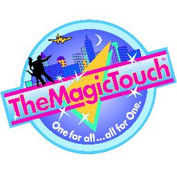 magictouchas