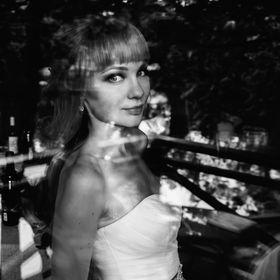 Tatiana Tyunina