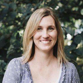 Nikki Phillis @ Kitten Lane | website design + development