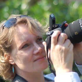 Wanda Hendrickx