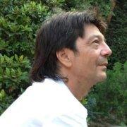 Francesco Carpinteri