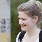 Ulla Fricke