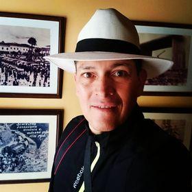 Ramiro Morales