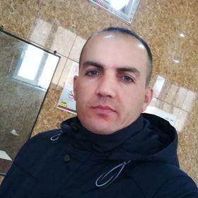 Bahman