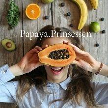 Papayaprinsessen