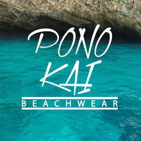 Pono Kai Beachwear