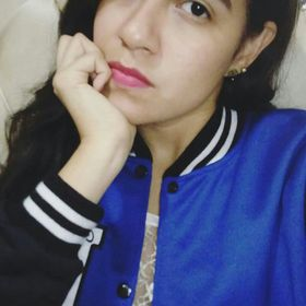 Paola Florez