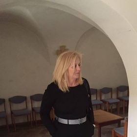 Renata Mikolajczak