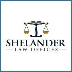 shelanderlawoff
