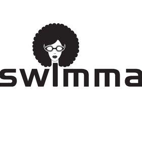 Swimma Caps