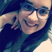 Liliana Silva