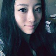 Jin Young Yang
