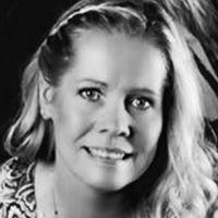 Patricia Bergman