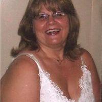 Donna Gauthier