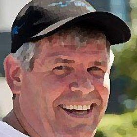 Kenneth Prehn