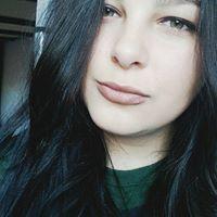 Orlanda Elena