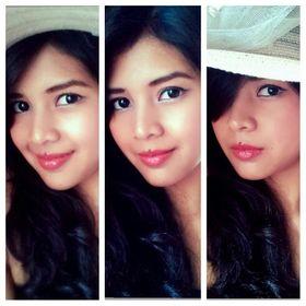 Sasha Nasution