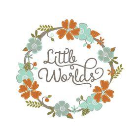 Ann < Little Worlds