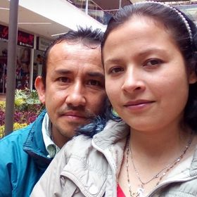 Lorena Jimenez