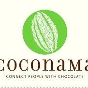 COCONAMA CHOCOLATE