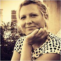 Karin Udd