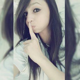 Ankita Khandelwal