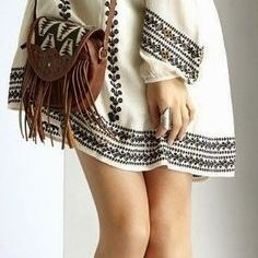 Dodu Fashion