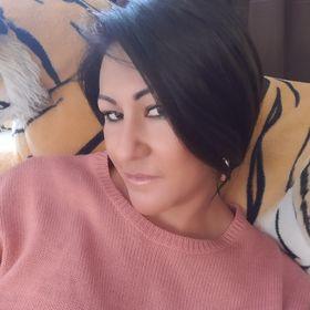 Leydy Rojas Olvera